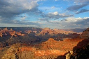 sunset-over-grand-canyon(1)